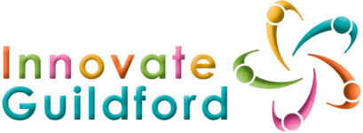 Innovate Guildford Winners 2019