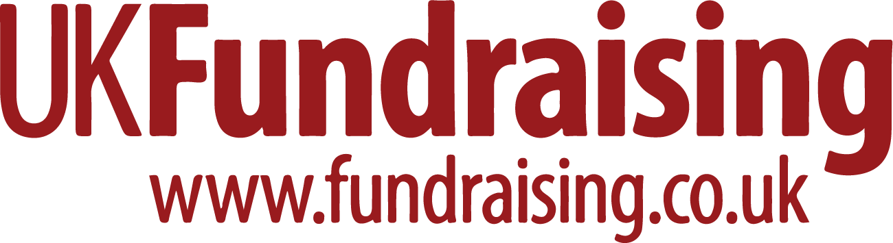 Read a UK Fundraising article about Swiftaid